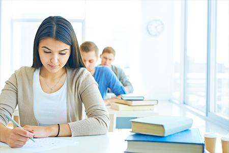 Attendance Course